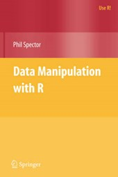 Data Manipulation with R