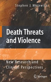 Death Threats and Violence