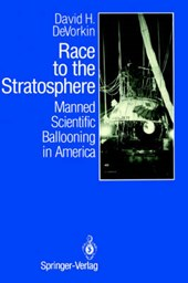 Race to the Stratosphere