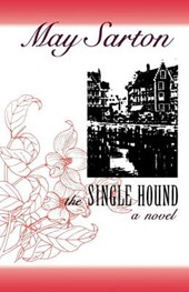 The Single Hound