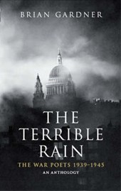The Terrible Rain