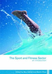 The Sport and Fitness Sector