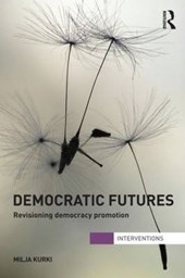 Democratic Futures