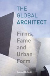 The Global Architect