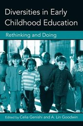Diversities in Early Childhood Education