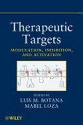 Therapeutic Targets