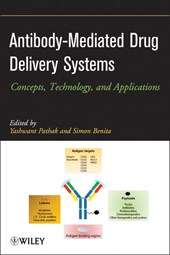 Antibody-Mediated Drug Delivery Systems