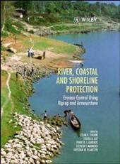 River, Coastal and Shoreline Protection