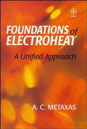 Foundation and Electroheat