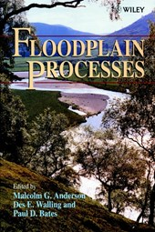 Floodplain Processes