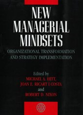 New Managerial Mindsets