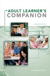 The Adult Learner's Companion