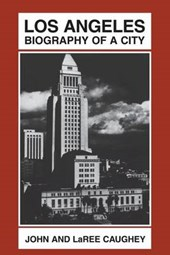 Los Angeles Biography