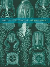 Green is the Orator