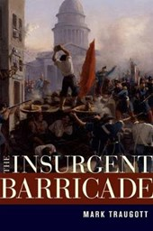 The Insurgent Barricade