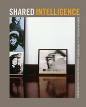 Shared Intelligence - American Painting and the Photograph