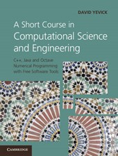 A Short Course in Computational Science and Engineering