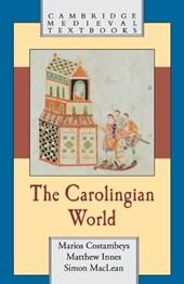 The Carolingian World