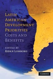 Latin American Development Priorities