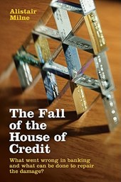 The Fall of the House of Credit