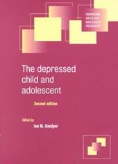 The Depressed Child and Adolescent