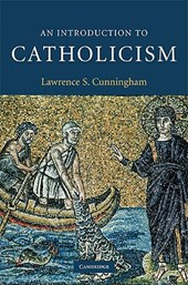 An Introduction to Catholicism