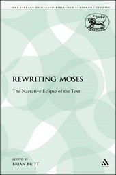 Rewriting Moses
