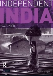 Independent India, 1947-2000