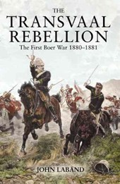 The Transvaal Rebellion