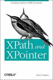 XPath & XPointer