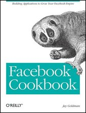 Facebook Cookbook