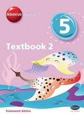 Abacus Evolve Year 5/P6 Textbook 2 Framework Edition