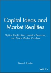 Capital Ideas and Market Realities