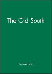 The Old South