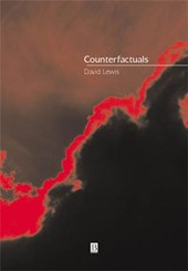 Counterfactuals