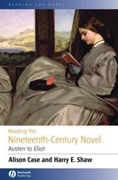 Reading the Nineteenth-century Novel