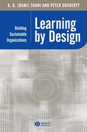Learning by Design