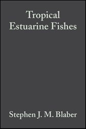 Tropical Estuarine Fishes