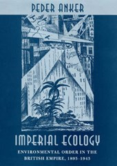 Imperial Ecology