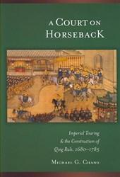 A Court on Horseback