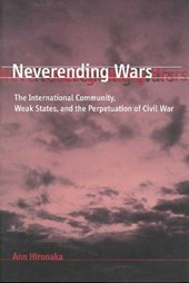 Neverending Wars