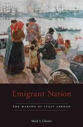 Emigrant Nation