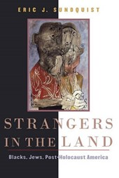 Strangers in the Land
