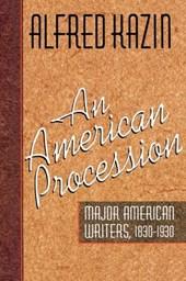 American Procession