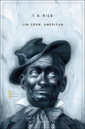 Jim Crow, American