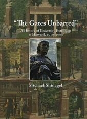 The Gates Unbarred