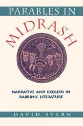 Parables in Midrash