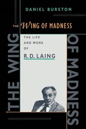 The Wing of Madness