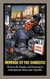 Revenge of the Domestic