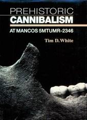 Prehistoric Cannibalism. At Mancos 5MTUMR-2346